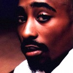 Tupac Musical 'Holler If Ya Hear Me' to Premiere June 19 on Broadway