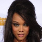 Tyra Banks Hates That 'Top Model' Alums Are Forced to Lose Weight in the Real World