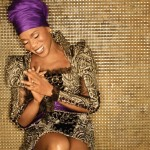India.Arie Slams Grammys for Kendrick Lamar, Overlooked Black Artists and The Isley Brothers