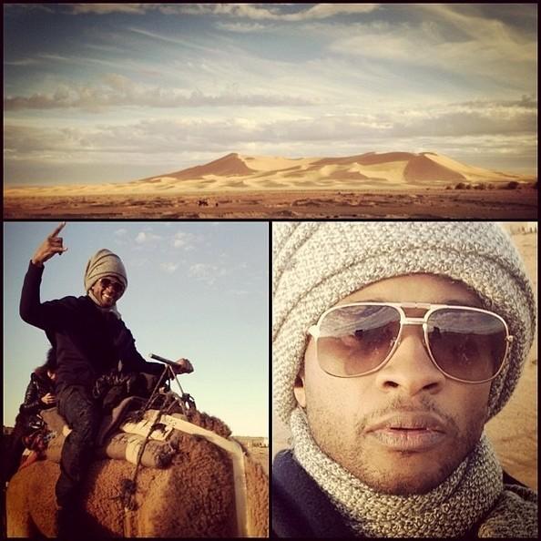 usher desert 3