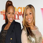 New Season of 'Mary Mary' Packs Personal and Professional Drama for Gospel Duo