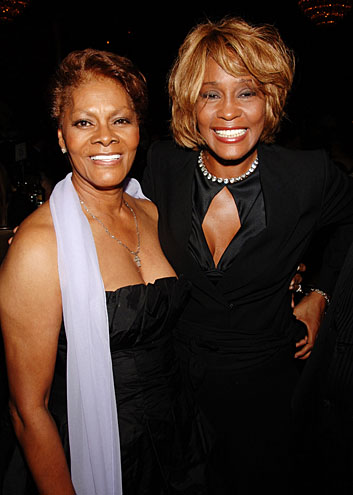 whitney-dionne
