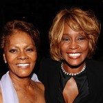 Whitney Houston, Dionne Warwick Join New Jersey Hall of Fame