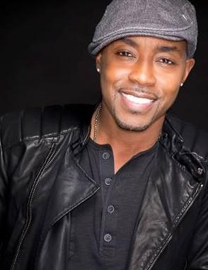 will packer (cap)