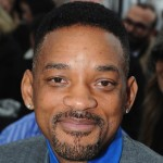 Will Smith's in Talks to Star in Sci-Fi Thriller 'Brilliance'
