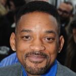 Will Smith's in Talks to Star in Sci-Fi Thriller 'Brilliance'