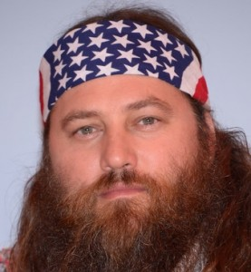 willie robertson duck dynasty guests willie robertson of duck dynasty