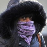 Finally Freezing Temperatures Start to Abate; 'Polar Votex' is Over Say Forecasters