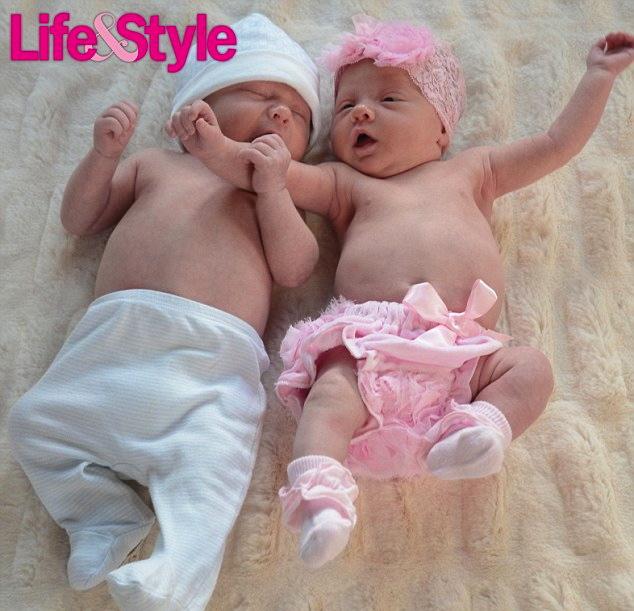 zolciak twins 3