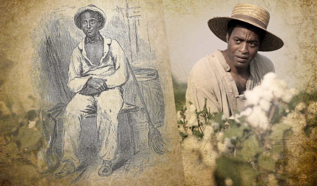 12-years-a-slave-movie-based-onsolomon-northups-book-cover-3