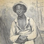 '12 Years a Slave' Book, Film to be Taught in U.S. High Schools, Thanks in Part to Montel Williams