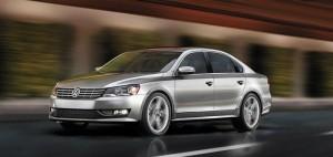 2014_Volkswagen_Passat_V6_SEL_Premium_992224