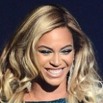 Nearly $45K Worth of Fake Beyonce Tickets Sold in U.K.; Cops Investigate