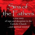 Book Review: 'Sins of the Fathers': Denise Buchanan Reveals True Story of Rape by Catholic priest