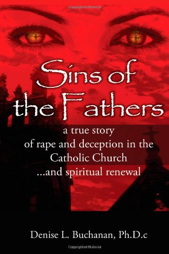 Book, Sins of the Fathers