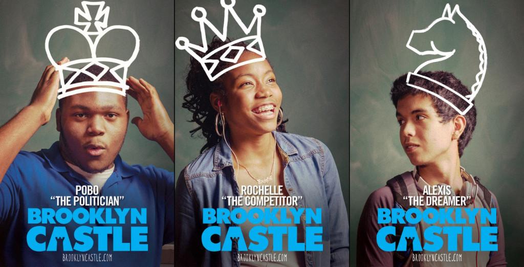 Brooklyn-Castle1