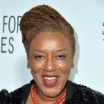 CCH Pounder Joins CBS' 'NCIS New Orleans' Spinoff