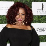 EUR on the Scene: 'Essence Black Women In Hollywood' Luncheon (Watch)