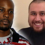 Boxing Promoter Says George Zimmerman, DMX Match No All-Out War