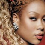 Da Brat's Bottle Smashing Victim Demanding $6Million Judgement