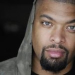 The Pulse of Entertainment: Know the 'Mind of a Man' and Win $10,000 on GSN's Game Show Hosted by DeRay Davis