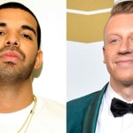Drake On Macklemore's Grammy Apology Text To Kendrick Lamar: 'That Sh– Was Wack as F–k'