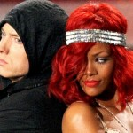 Eminem and Rihanna to Launch 'The Monster' Tour in August