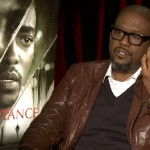 Forest Whitaker Talks 'Repentance' with Lee Bailey (Watch)