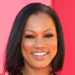 Garcelle Beauvais Signs with APA Talent Agency