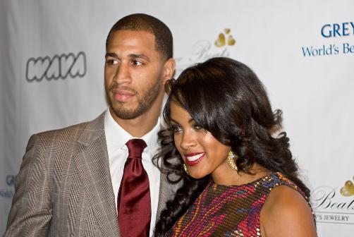 Basketball Wives Malaysia Pargo Wins Big In Divorce Settlement