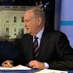 Bill O'Reilly: Obama Should Tell 'Gangsta Rappers' like 'Jay Z and Kanye West' To 'Knock It Off'