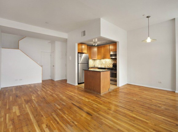 Jay-Zs-apartment-2-265ffd-580x430
