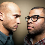 Key & Peele to Guest Star on FX's Limited Series 'Fargo'