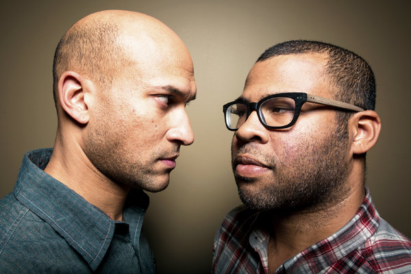 KEY-PEELE-articleLarge
