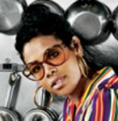 Kelis-in-the-kitchen-006