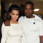 Kanye West, Kim Kardashian to Wear Matching Crowns at Wedding