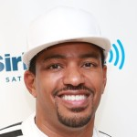 Laz Alonso Joins NBC Drama Pilot 'The Mysteries of Laura'