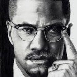 Malcolm X Called 'Violent'; Banned from NYC Schools for Black History Month