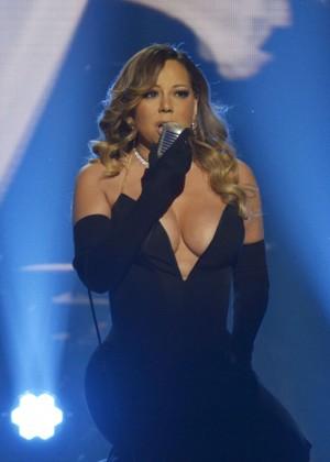 Mariah-Carey-2014-BET-Honors