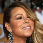 Mariah Carey, Jennifer Hudson, Janelle Monae to Perform at BET Honors