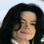 Michael Jackson Estate At Odds with IRS Over More Than $702 Million Tax Debt