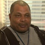 Michael Sam's Dad Never Knew Son was in Closet Until 'I'm Gay' Text