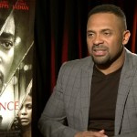 Mike Epps' New Psychological Thriller 'Repentance' (Watch)