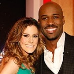 Dolvett Quince Speaks Out About 'Biggest Loser' Rachel Frederickson's Controversial Win