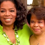 Oprah Winfrey Buys $490,000 Home for Long Lost Sister Patricia