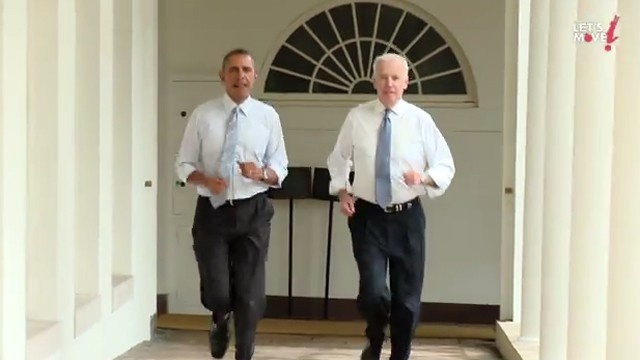 Obama-Biden-jog-around-White-House-jpg