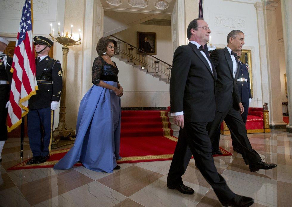 Obama_US_France-460ea9920e5291064b0f6a7067008ac4_JPEG_980x100000_q85