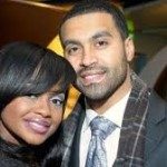 Apollo Nida Wants Phaedra Parks to Remain his Wife while in Jail (Watch)