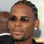 R. Kelly and Jodeci Set to Co-Headline 'Real Kings of R&B' Tour