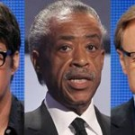 Awkward: Comcast/Time Warner Cable Deal Opponents Seek Support from MSNBC Hosts